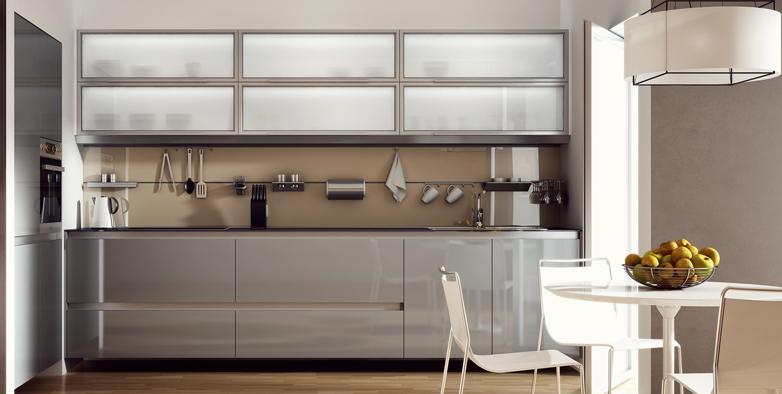 keittiön kaappien ovien vaihto