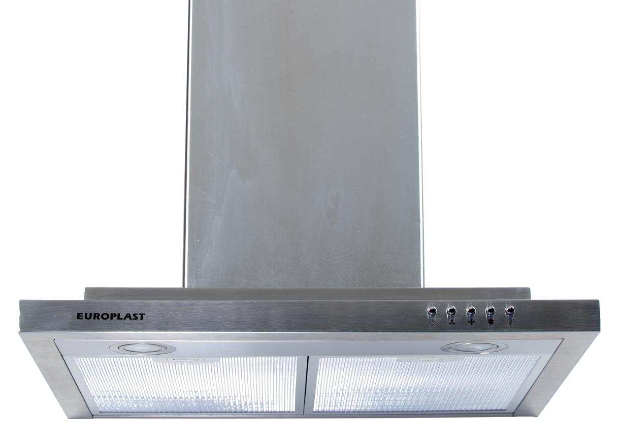 H206i liesituuletin  €285 20  keittiökalusteet netistä, myös liesituuletin,