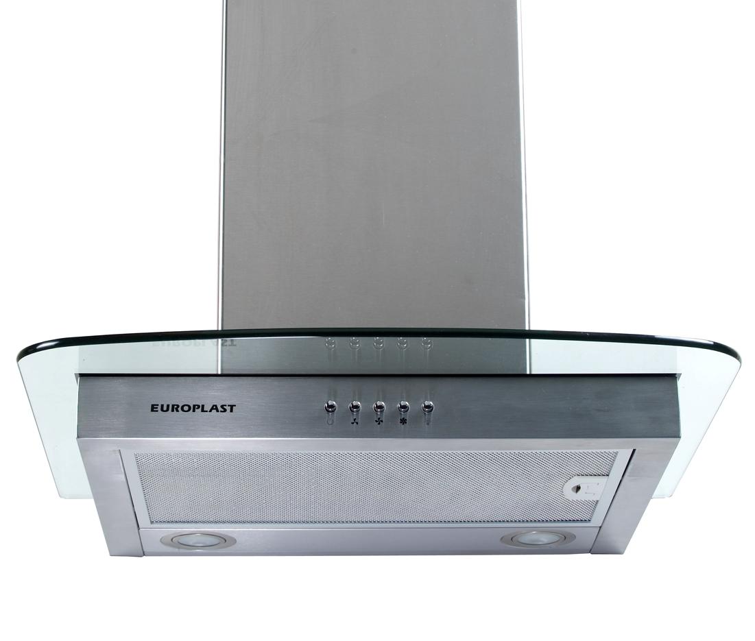 H207i liesituuletin  €260 40  keittiökalusteet netistä, myös liesituuletin,